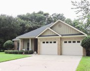 27941 Yorkshire Dr, Loxley image