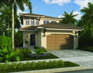 211 SE Via Bisento, Port Saint Lucie image