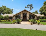 1176 Windsong Road, Orlando image