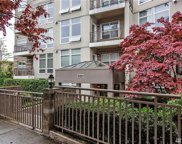 3221 SW Avalon Wy Unit 402, Seattle image