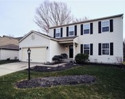 8911 Tanner  Drive, Fishers image