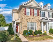 876 Cupola Way, Raleigh image