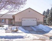 517 Mae Rose Dr, Valley Springs image