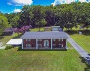 2809 Hwy 411, Madisonville image