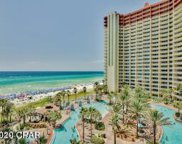 9900 Thomas Drive Unit 2007, Panama City Beach image
