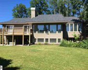 850 N Marion Drive, Traverse City image