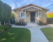 3333   W 108th Street, Inglewood image