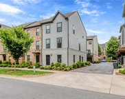 1506 Kee  Court, Charlotte image