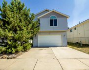 1013 S Aspen, Airway Heights image