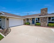 5951     Marion Avenue, Cypress image