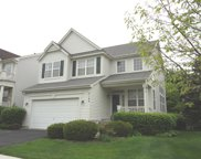 5144 Ashley Circle, Lisle image