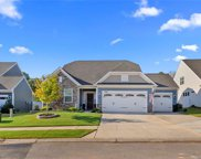 3049  Dindle Drive, Indian Land image