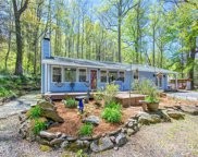 36 Dogwood  Drive, Maggie Valley image