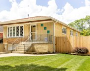 5324 South Catherine Avenue, Countryside image
