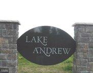 6866 Alaina Court NE, Sauk Rapids image