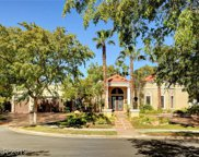 2231 CHATSWORTH Court, Henderson image