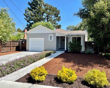 1503 Hudson St, Redwood City