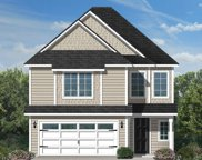 137 Foxhall Drive, Spring Hill image