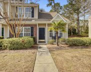 905 Elm Hall Circle, Summerville image