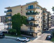 320 Circle Avenue Unit #102, Forest Park image