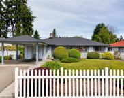 1902 N 198th St, Shoreline image