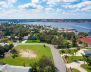 208 INLET DR, St Augustine image