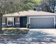 13906 Jacobson Drive, Odessa image