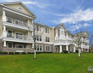 412 Four Seasons Lane, Montvale image