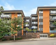 120 NW 39th St Unit 403, Seattle image