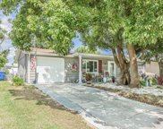 3343 Rosefield Drive, Holiday image