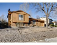 2602 W 100th Pl, Federal Heights image