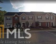 51 Valley View Dr Unit F39, Cartersville image