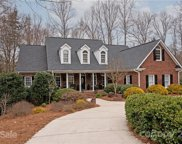 2222 Grimmersborough  Lane, Charlotte image