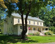 80 Kitchell Rd, Denville Twp. image