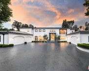 1041  Laurel Way, Beverly Hills image