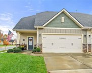 124 Canter  Lane, Mooresville image