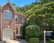 8206 Quill Point Dr  Drive, Bowie image