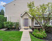 704 Coventry Way, Mount Laurel image