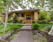 520 NW Divot, Bend, OR image