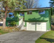 22901 41st Place W, Mountlake Terrace image