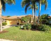 5210 Harborage DR, Fort Myers image