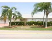 489 N Barfield Dr, Marco Island image