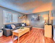 1585 S Holly Street Unit 220, Denver image