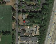 31228 28th Ave S, Federal Way image