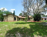 1108 Duncan Drive, Winter Springs image