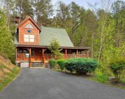 2002 Bear Haven Way, Sevierville image