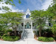 2598 Jenkins Point Road, Johns Island image