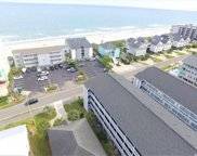 1509 N Waccamaw Dr. Unit 327, Garden City Beach image