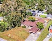 7561 Springer Place, Jacksonville image