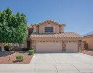22133 W Morning Glory Street, Buckeye image